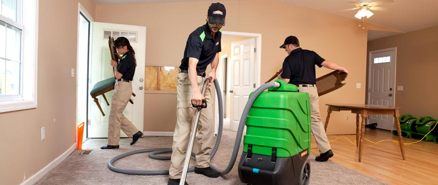 Marlton, NJ cleaning services
