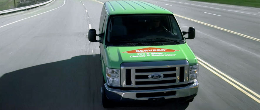 Marlton, NJ mold remediation